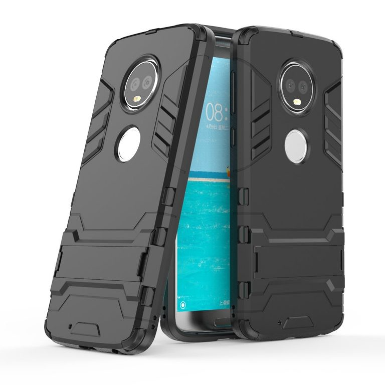 best website ad346 df53c 10 Best Cases For Motorola Moto G6 Plus