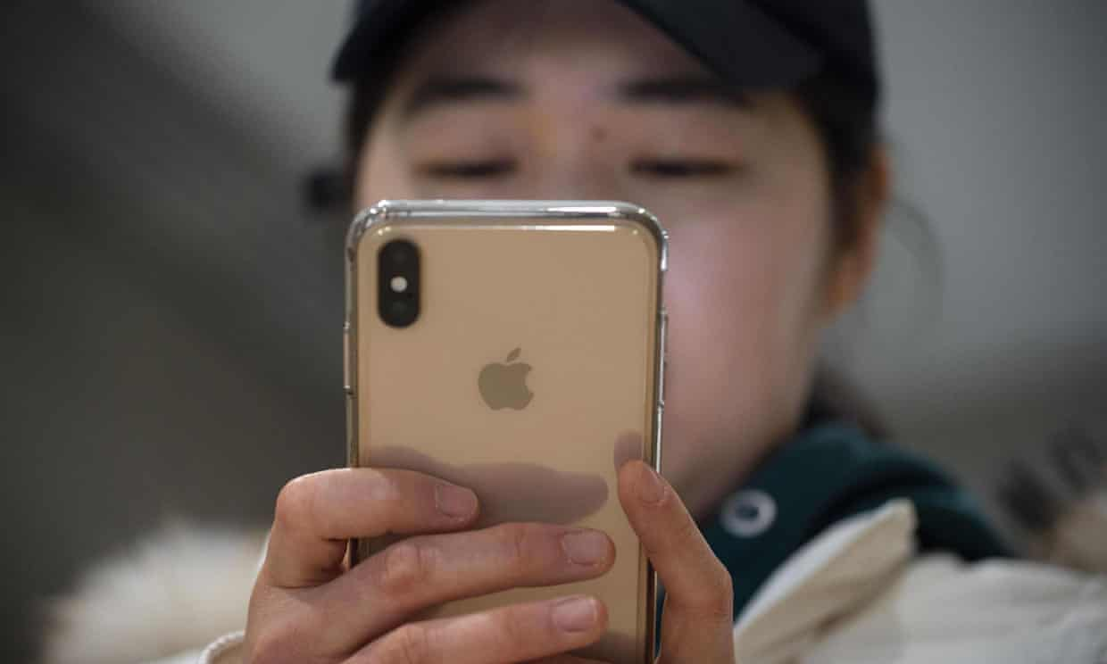 Apple Is Rushing To Fix The FaceTime Glitch That Has Surfaced!
