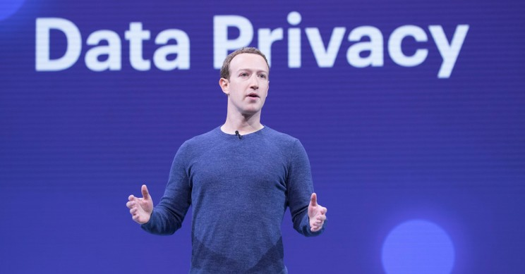 Facebook Had Millions Of Passwords Stored As Unmasked Text On Its Servers!