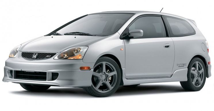Honda Has Recalled 1.1 Million Vehicles Because Of Takata Airbags!