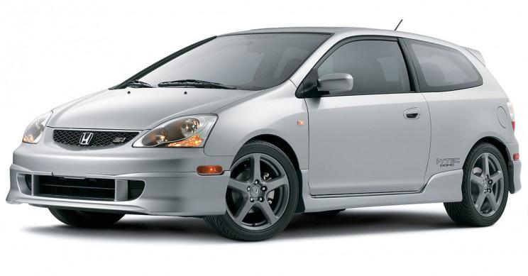 Honda Has Recalled 1.1 Million Vehicles Because Of Takata Airbags!