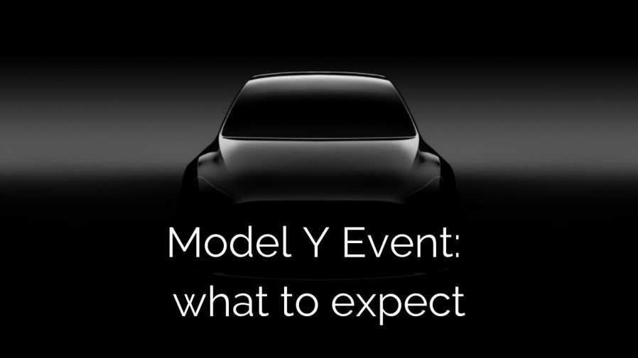This Is How Tesla Pranked Fans Before The Unveiling Of Model Y!