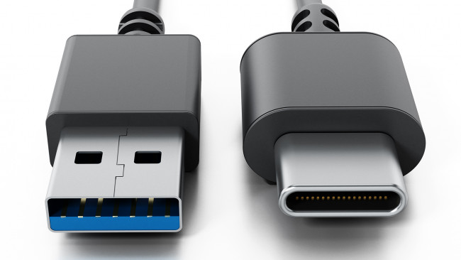 Next Generation Of USB, USB4 Will Be Here This Year!