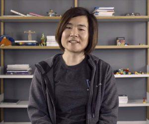 Emma Haruka Iwao Determines 31.4 Trillion Digits Of Pi On Pi Day!