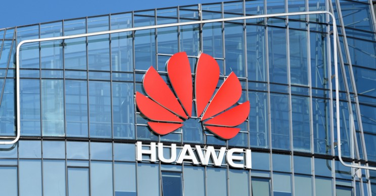 Huawei's CFO Was Carrying Apple's Products When Arrested