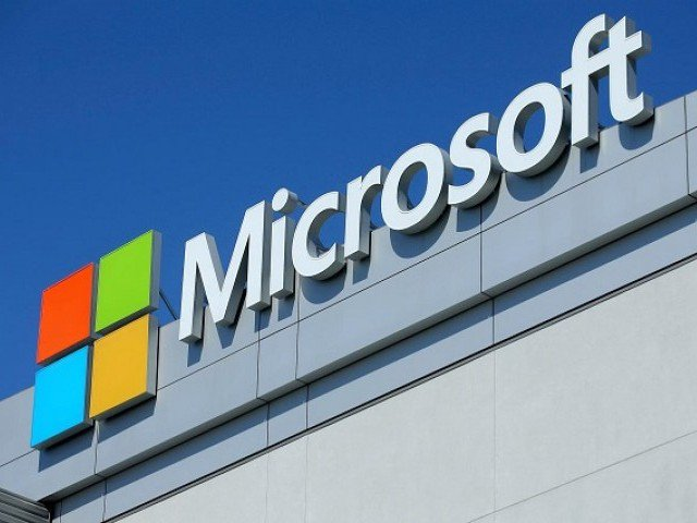 Microsoft Has Crossed The $1 Trillion Dollar Mark For The First Time!