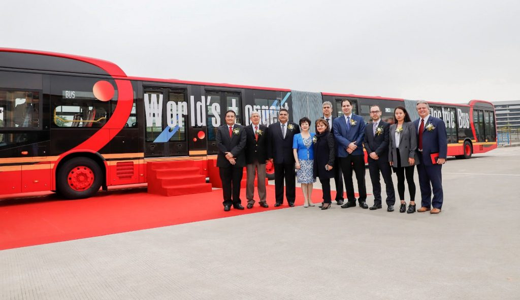 https://wonderfulengineering.com/wp-content/uploads/2019/04/04.-Say-Hello-To-K12A-By-BYD-Auto-%e2%80%93-The-Longest-Electric-Bus-1024x592.jpg