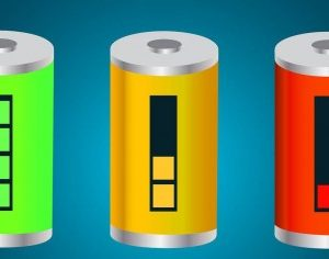 Solid-State Sodium-Ion Batteries Ready To Take Lithium-Ion Batteries!