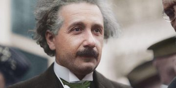 21 Facts About Albert Einstein That Are Not Mentioned In Classrooms!