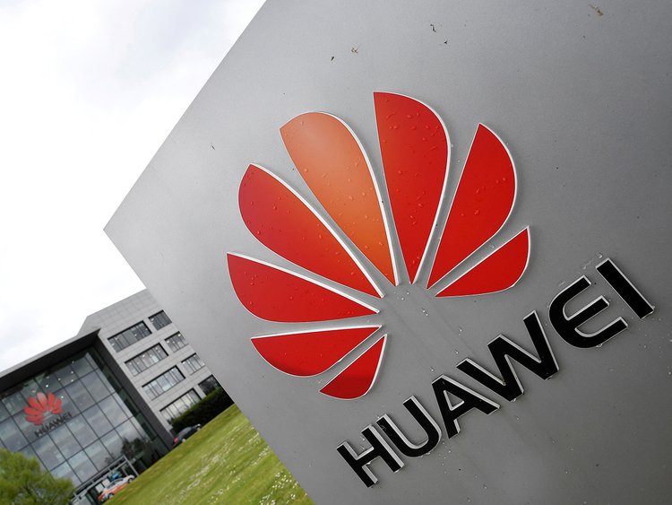 Huawei Technologies Co. Became The 2nd Biggest Smartphone Maker
