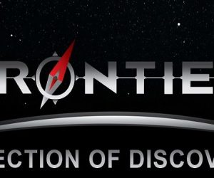 Frontier System Will Offer Computing Power Of 1.5 Exaflops