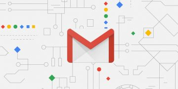 The Dot In Your Gmail Address Doesn't Matter, You Noob!