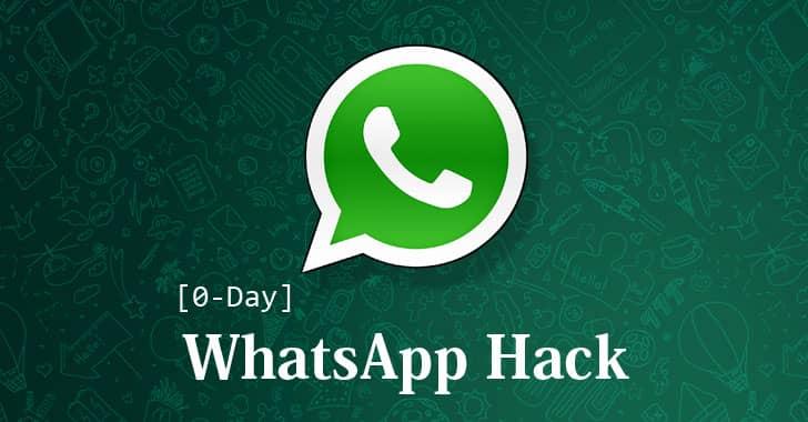 WhatsApp Hackers Exploited Buffer Overflow Vulnerability Via Call