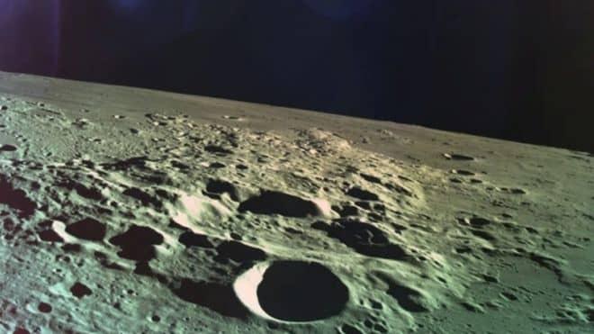 Beresheet Made Israel The 7th Nation To Orbit Moon Before Crashing!