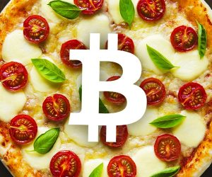 Bitcoin Pizza Day Celebrates Laszlo Hanyecz – Bitcoin Pizza Guy