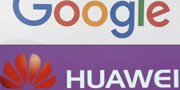Google To Work With Huawei For 3 Months After Easing Of Sanctions