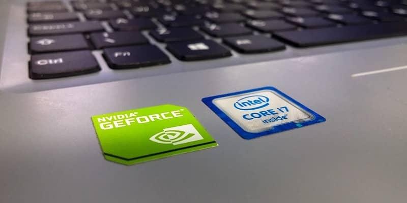 ZombieLoad Is The Hidden Flaw In Intel Chips Since 2011
