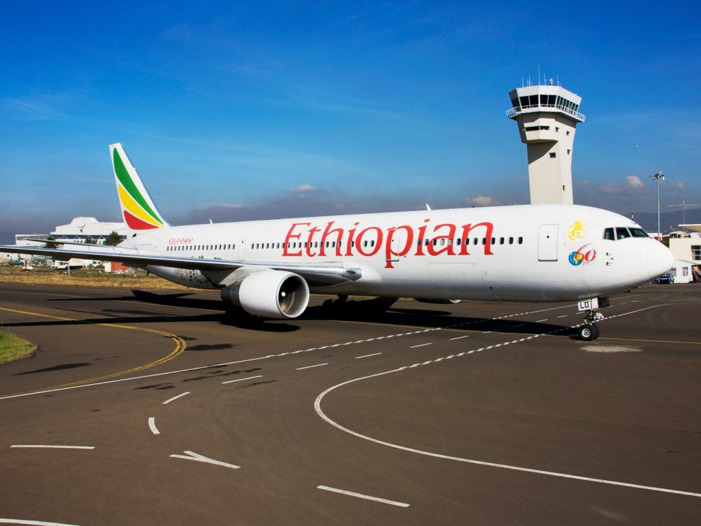The Battle Of Ethiopian Pilots And The Boeing 737 Max!
