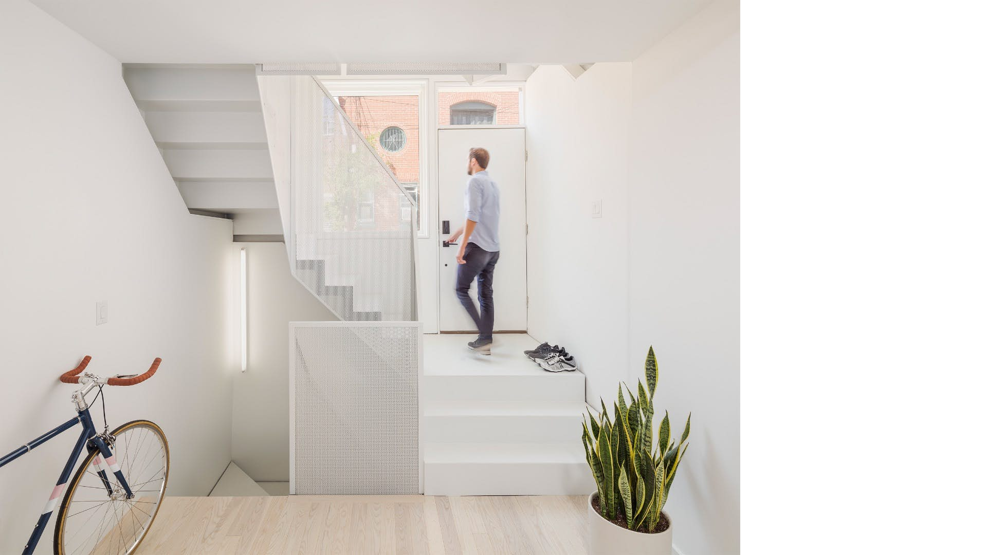 2019 Housing Awards By The American Institute Of Architects