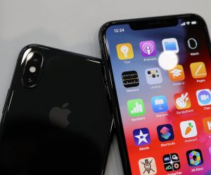 What To Expect From Apple's 2019 iPhones Based On Rumors