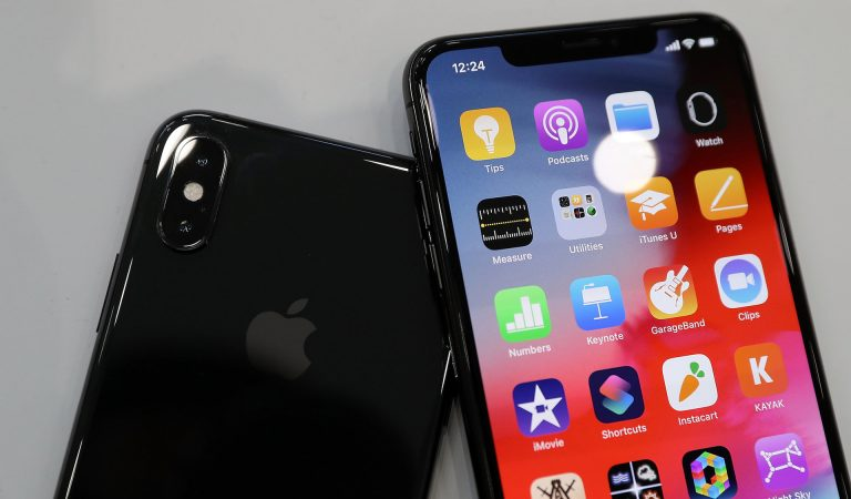 Here's What To Expect From Apple's 2019 iPhones Based On Rumors
