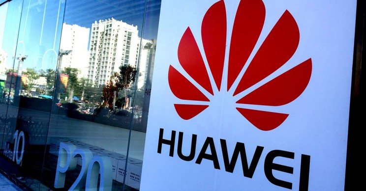 FedEx Misdelivered Another Parcel From Huawei, Faces Backlash