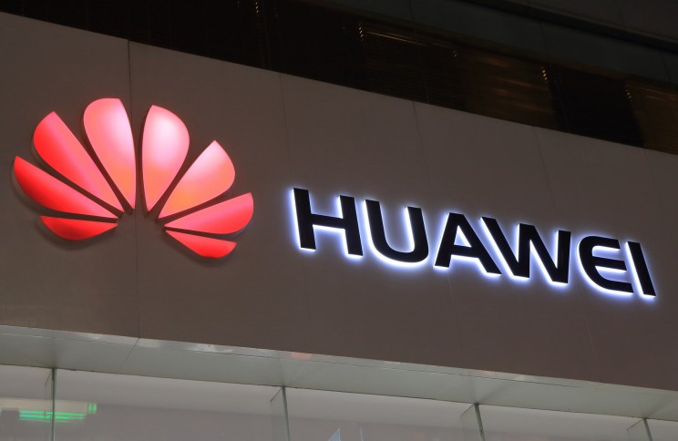 Sales Of Huawei Smartphones Will Drop By 40% In The Next 2 Years