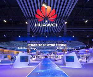Huawei Is Offering A Full Refund To Philippines Users After Trade Ban