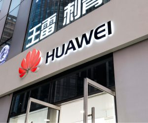 US Companies Are Looking For Loopholes To Do Business With Huawei