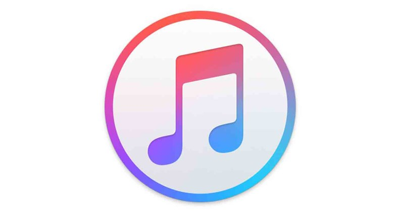 Apple Is Shutting Down iTunes After Eighteen Years
