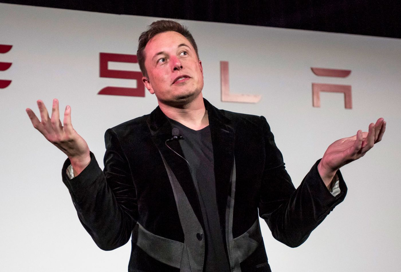 Elon Musk Says That A Range Of 400 Miles Will Soon Be Offered By Tesla