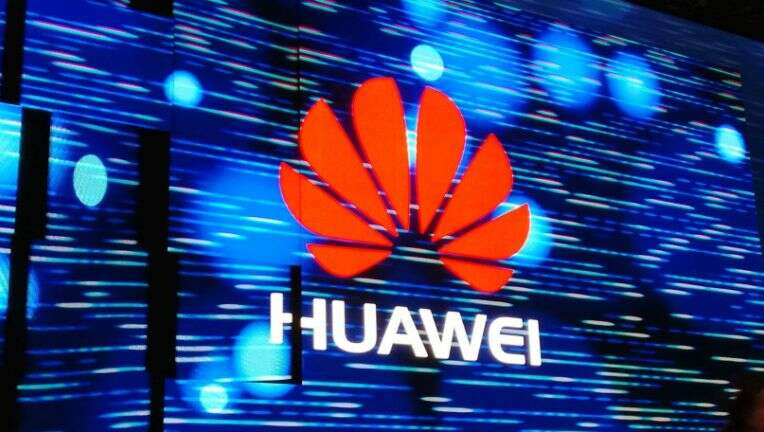 Huawei Will Develop 5G Technology With Russian Firm MTS