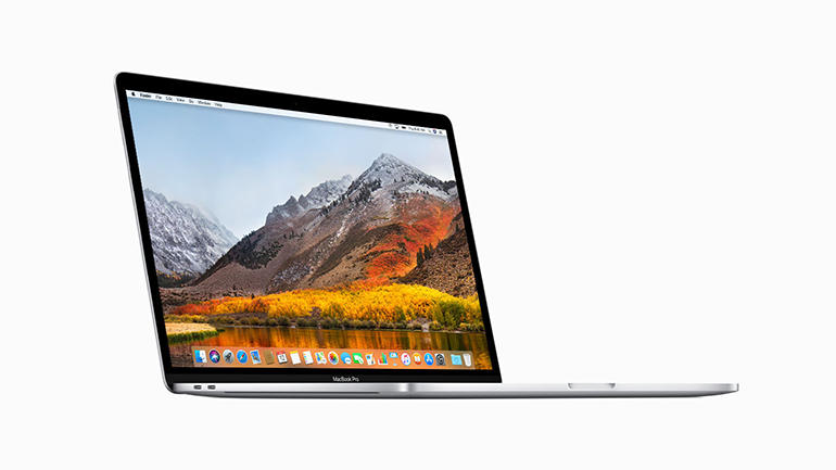 This Is Why Apple Is Recalling The MacBook Pro 15""