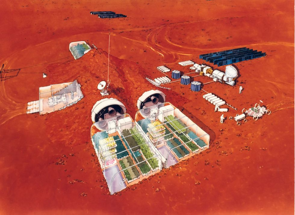 00.-The-Big-Six-Challenges-That-NASA-Has-To-Overcome-For-Mars-Mission.jpg