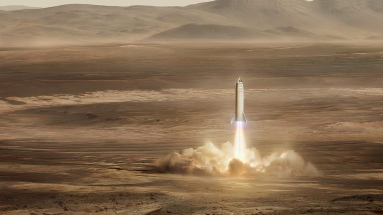 02.-The-Big-Six-Challenges-That-NASA-Has-To-Overcome-For-Mars-Mission.jpg