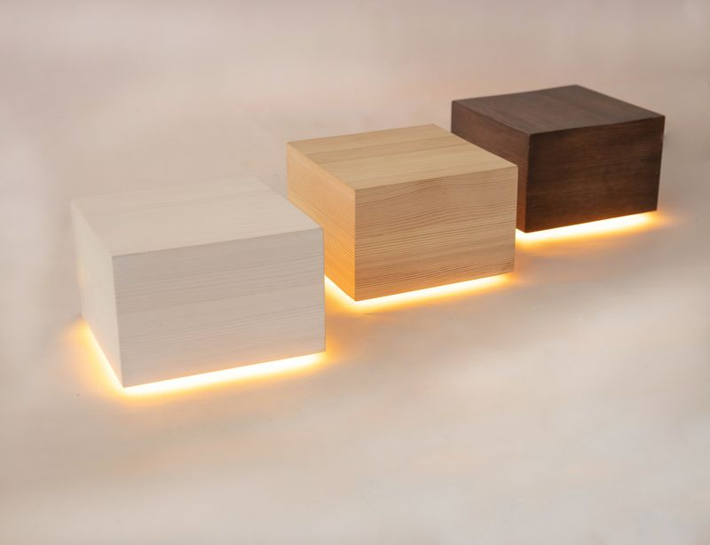 Sleep Box Has Been Made Into A Proper Gadget - Zucklight