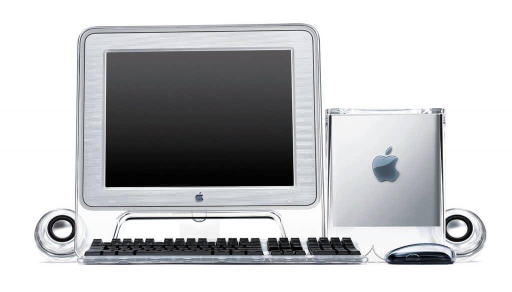 Jony Ive – The Designer Behind Apple's Gadgets – Is Leaving Apple