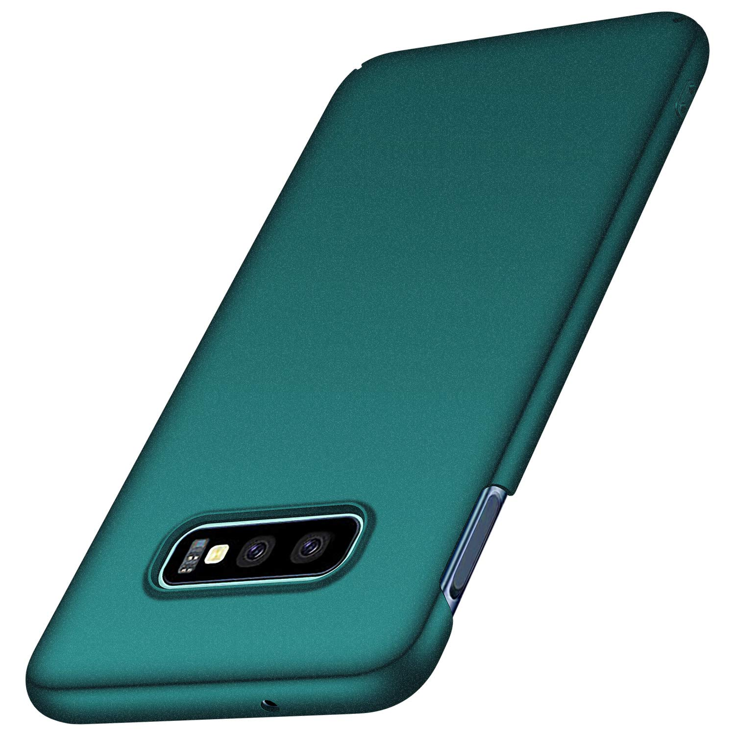 10 best cases for Samsung Galaxy S10e