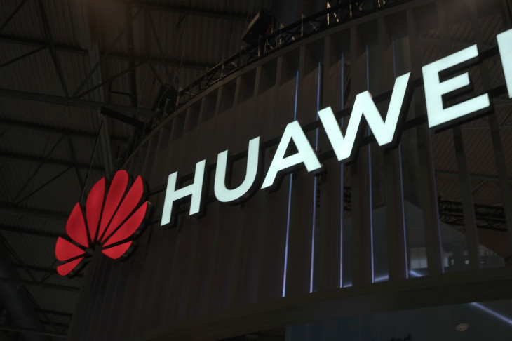 Huawei Allowed To Do Business With US Companies Again