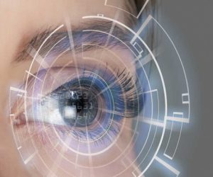 Metalens By Harvard Researchers Can Autonomously Fix Vision