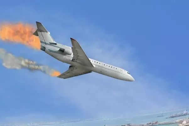 What Should You Do If You Are In A Plane Crash?
