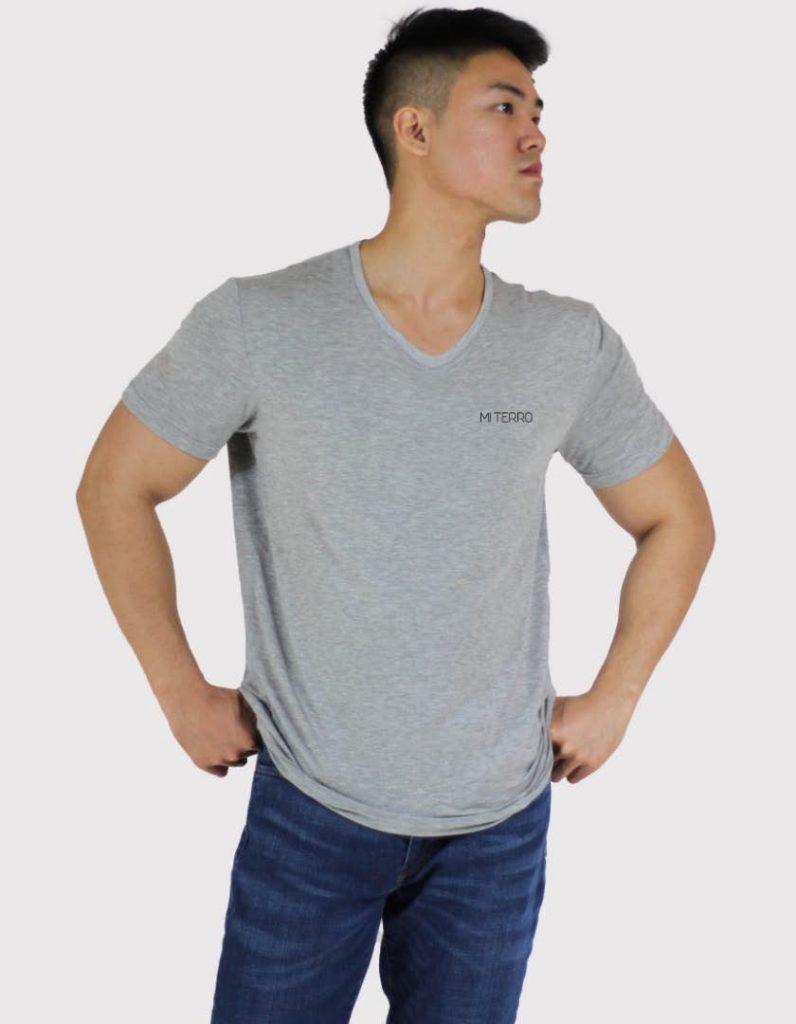 https://www.kickstarter.com/projects/miterro/limitless-milk-shirt-the-first-shirt-made-from-milk