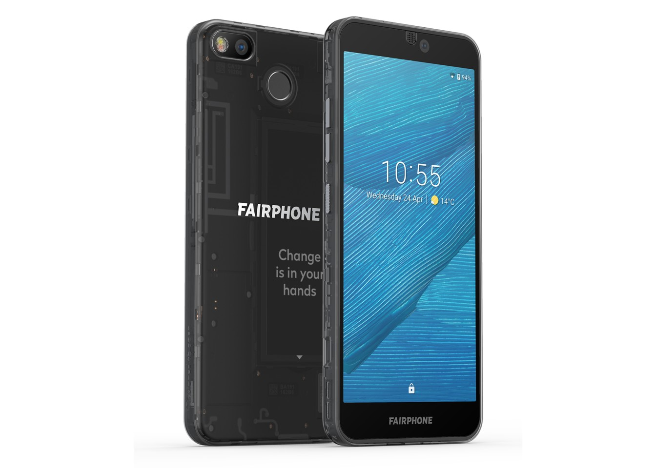 Fairphone 3 Is The Ethical Smartphone That You Need In 2019