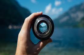 Rafael G. González-Acuña Solved 2,000-Year Old Lens Problem