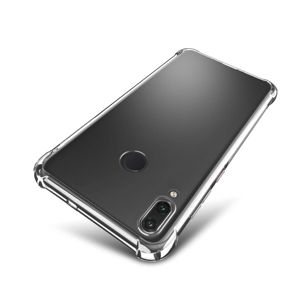 10 Best Cases For Huawei Honor 8X