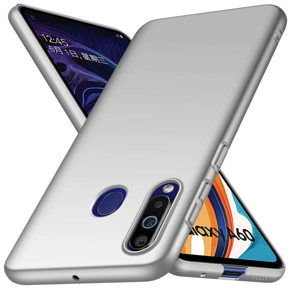 10 Best Cases For Samsung Galaxy A60