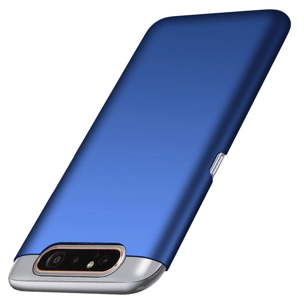 10 Best Cases For Samsung Galaxy A80