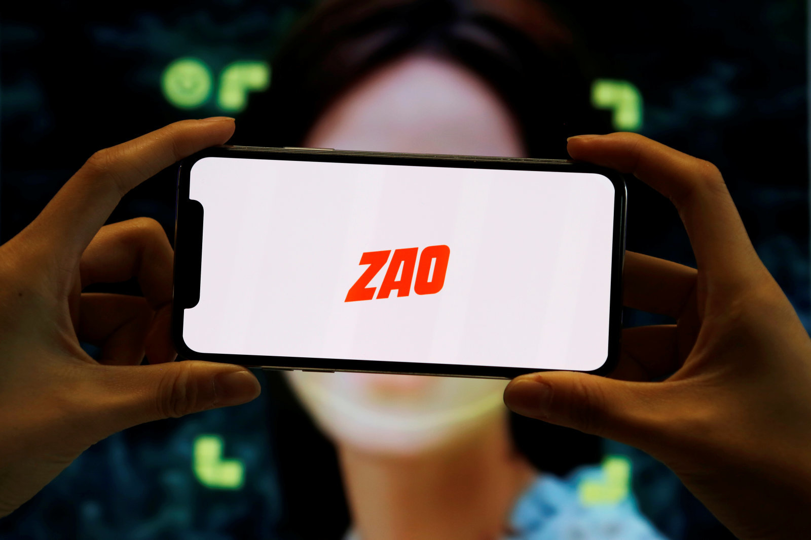 Zao Is Yet Another Face-Swapping App That Is Raising Privacy Concerns