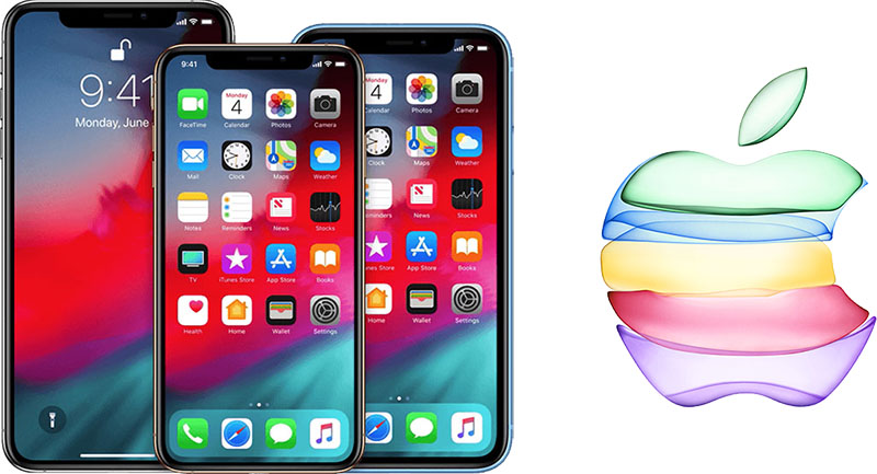 Here Is What To Expect From iPhone 11 Due On September 10th