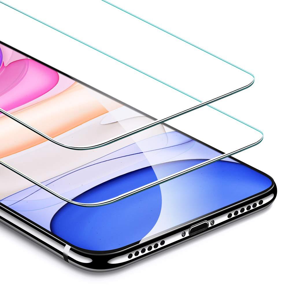 Best Iphone 11 Wallpaper: 10 Best Screen Protectors For IPhone 11